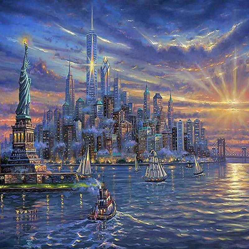 12x16inches-new-york-city-square-diamond-painting-2613546582070_720x