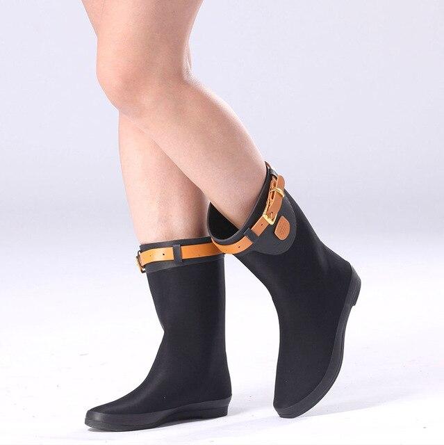 Секс девушки в boots