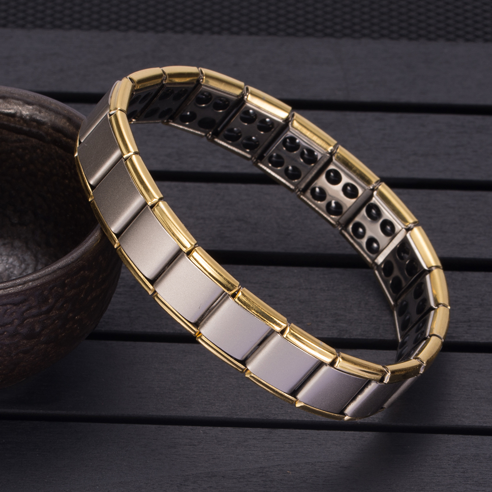 zorcvens jewelry motorcycle fashion men biker bracelet bangles products chain wholesale bicycle stainless bracelets steel