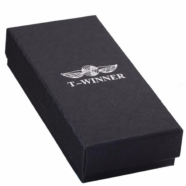 Customized World Brand Wristwatch Package Box Brand Watch Pocket Watch / Luxury Protection Gift Box Square/ Flat