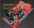 90 Вт + 90 Вт TA2022 + NE5532 + Спикер защитить Усилитель/Цифровой усилитель мощности борту лучшую цену!!