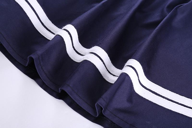 Dress-MD02 (23)
