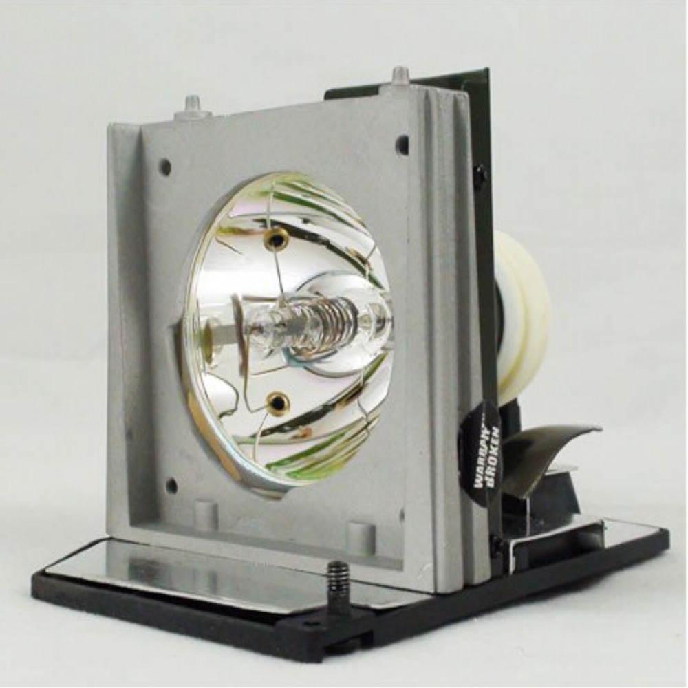 Фото Free shipping  2300 MP Projector Lamp with Housing for dell. Купить в РФ