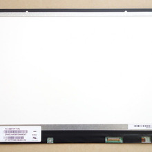 15.6 Inch Ips Lcd Matrix Nt156fhm-n41 LP156WF6 SPL1 SPB1 SPM1 SPA1 SPH1 B156HAN01.2 30PIN Edp 1920X1080 Laptop Lcd-scherm Panel