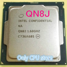 AMD Ryzen R3 1200 CPU Processor Quad-Core Socket AM4 3.1GHz 10MB TDP 65W Desktop