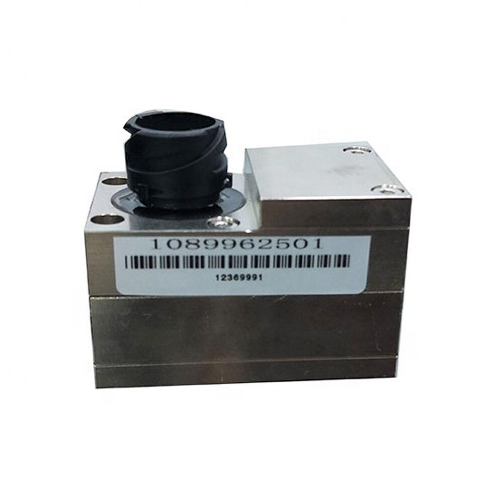 Air Compressor Parts Differential Pressure Transmitter 1089962501 Pressure Sensor for Atlas Copco GA110 GA160 1089057506Air Compressor Parts Differential Pressure Transmitter 1089962501 Pressure Sensor for Atlas Copco GA110 GA160 1089057506