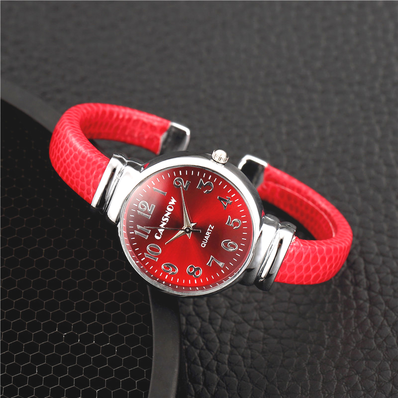 women-bangle-bracelet-watch-fashion-casual-stainless-steel-small-thin-wristwatch-luxury-top-brand-womens-girls-watch-reloj-mujer