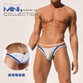 Hb & underwear  men.,Mini Collections.men's transparent briefs.Hot  Clothes men