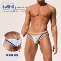 Hb y ropa interior de hombre. Mini colecciones. men ' s escritos transparentes. caliente la ropa de hombre