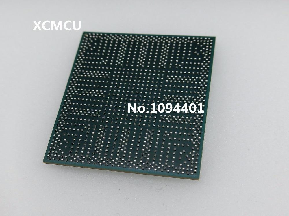 1pcs*   test very good product   SR2KS   N3010  CPU  BGA полуприцеп маз 975800 3010 2012 г в