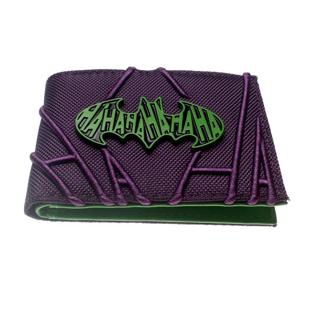 Joker Wallet