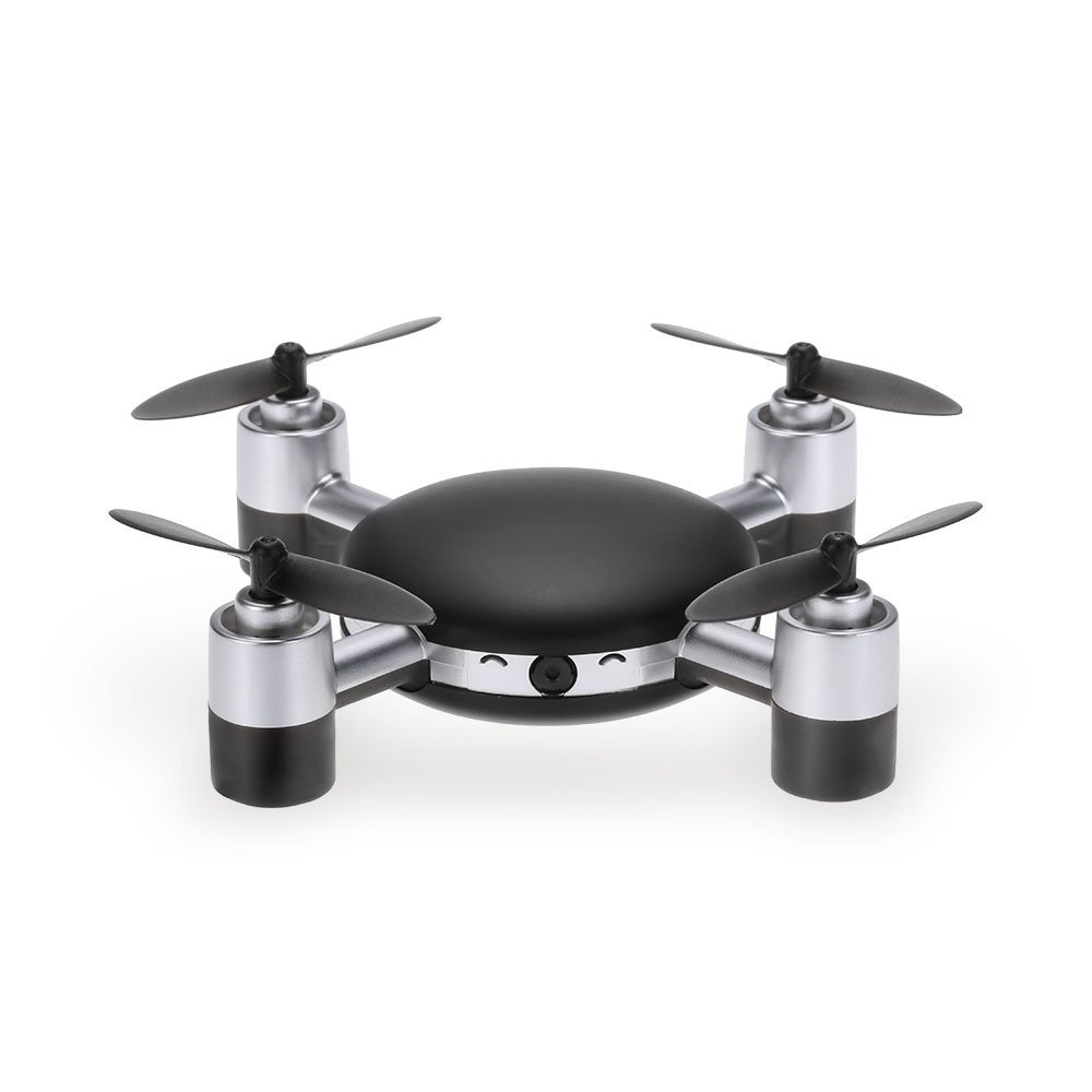 MJX X916H Mini Nano Rc Drone With Wifi Fpv Camera HD 2.4G 6-Axis Micro Quadcopter Dron Real-time APP Control Helicopter mjx x916h mini nano rc drone with wifi fpv camera hd 2 4g 6 axis micro quadcopter dron real time app control helicopter