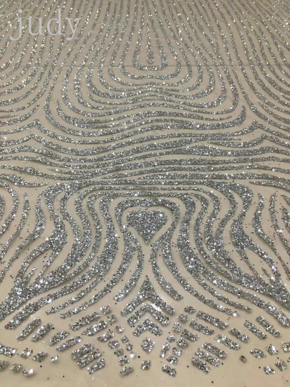 Compra crochet hearts patterns y disfruta del envío gratuito en ...