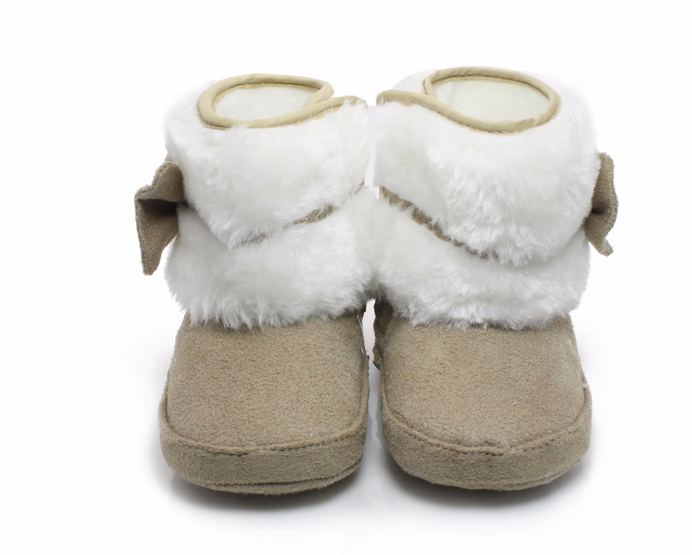 Popular Girls Fluffy Boots-Buy Cheap Girls Fluffy Boots lots from ...