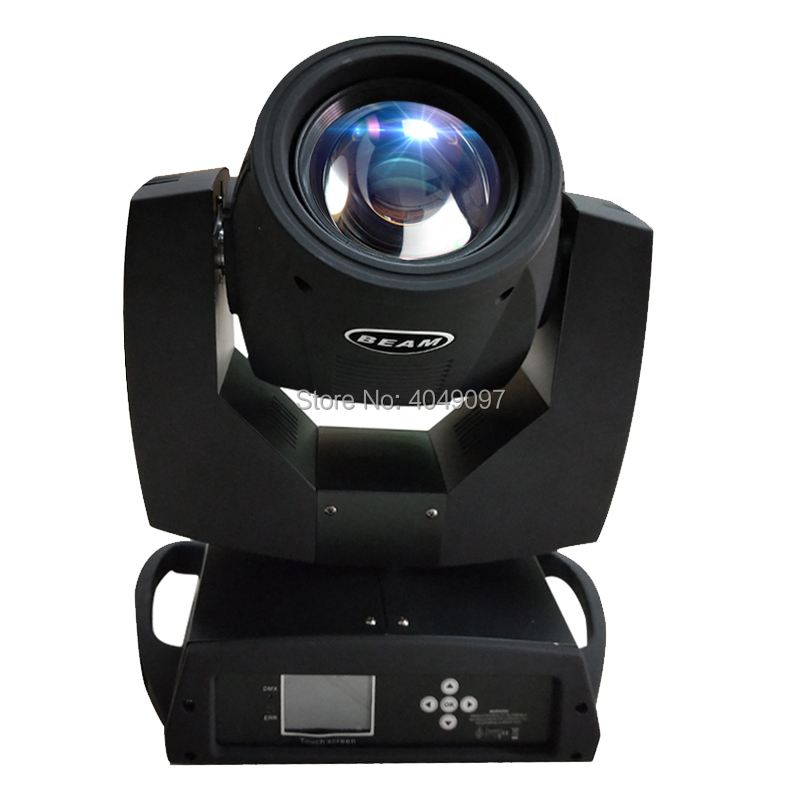230w 7r beam moving head light 24 prism moving head light  DMX 512 stage light for Stage/disco/Party/ wedding230w 7r beam moving head light 24 prism moving head light  DMX 512 stage light for Stage/disco/Party/ wedding