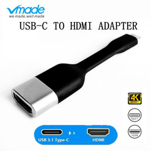 the type of usb c to hdmi adapter,usb 3.1 USB C adapter converter for men and women MacBook/huawei Matebook/Smasung S8