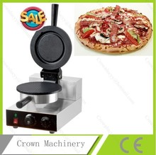 Pizza cake maker machine; Pizza baking machine