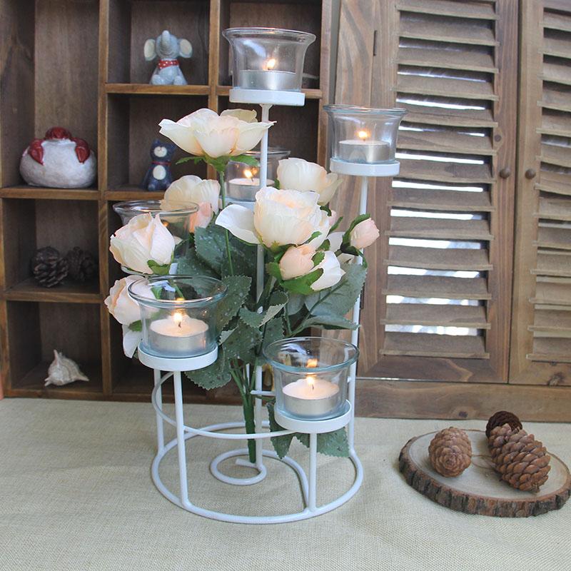 Online get cheap romántica de navidad ideas  aliexpress.com ...