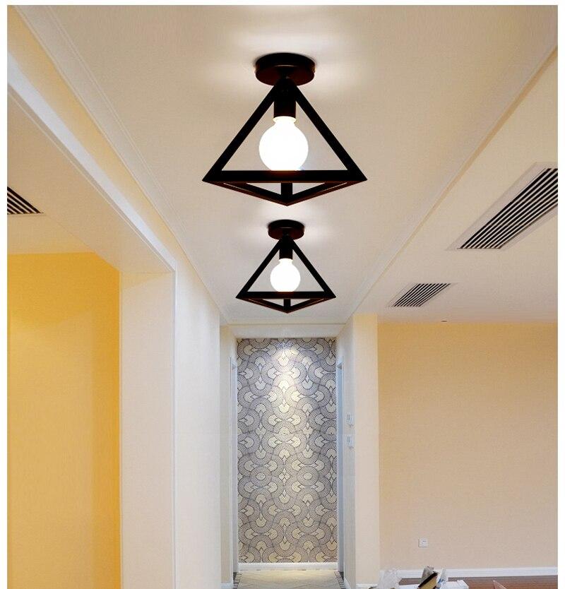 para sala estar barra luz teto