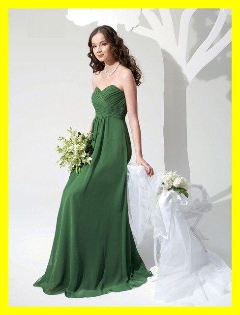 Semi Formal Dresses Long Bridesmaid Stores Cheap Bridesmaids Under