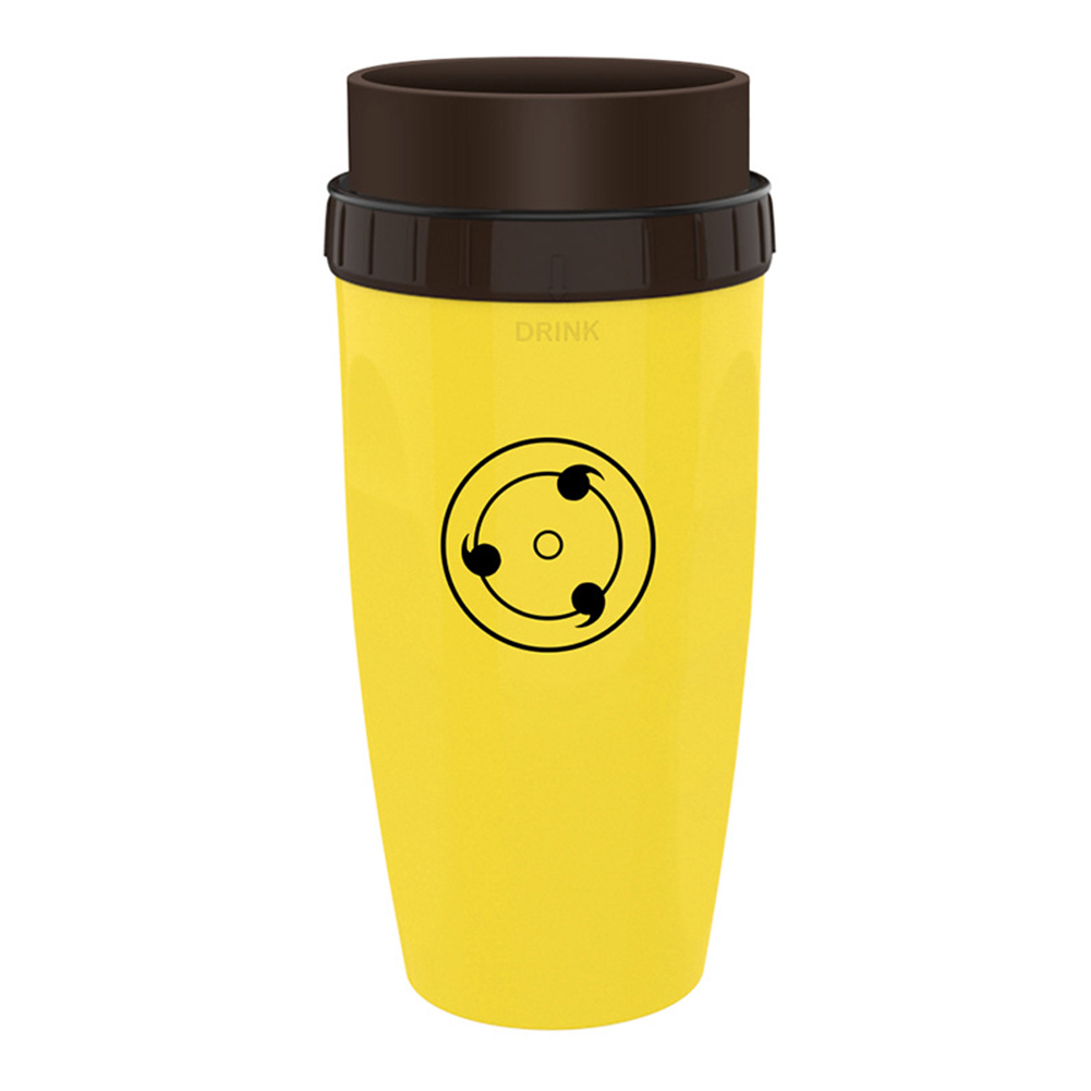 Without Lid Hiking Home Vacuum Large Capacity Insulated Water Bottle Leak Proof Tumbler Mug With Straw Sealed Double Wall(China)