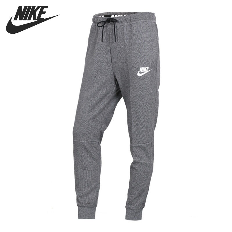 Original New Arrival 2018 NIKE AS W NSW OPTC PANT Womens Pants Sportswear