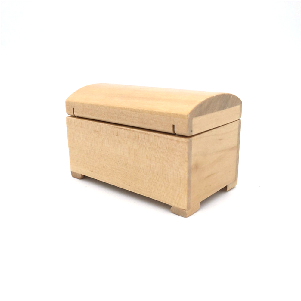 Fabulous 1 12 Dollhouse Miniature Accessories Mini Wooden Storage Box Simulation Furniture Toys For Doll House Decoration Andrewgaddart Wooden Chair Designs For Living Room Andrewgaddartcom