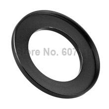 Металлические повышающие кольца адаптер объектива фильтр 52 мм-82 мм 52 до 82 мм 52-82 мм для фильтров адаптеры кожух линзы крышка