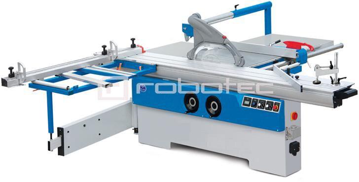 Wonderful Ncb4060 Cnc Woodworking Machinery Price  Buy Cnc