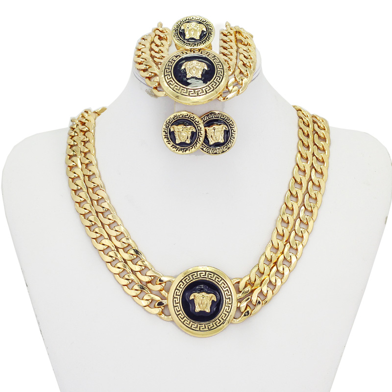online buy wholesale arabic gold jewelry from china arabic