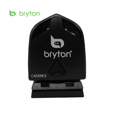 Bryton Speed Cadence Combo Sensor ANT+ Support ANT+ GPS Bicycle Computer Bryton bike Cadence Sensor
