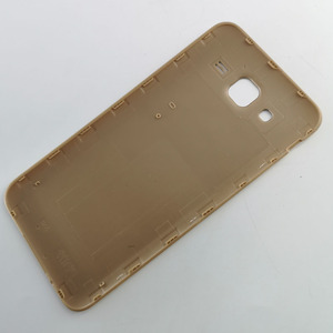Image 4 - New J5 Rear Housing case For Samsung Galaxy J5 2015 J500 J500F J500H J500FN Battery Back Cover Battery Door