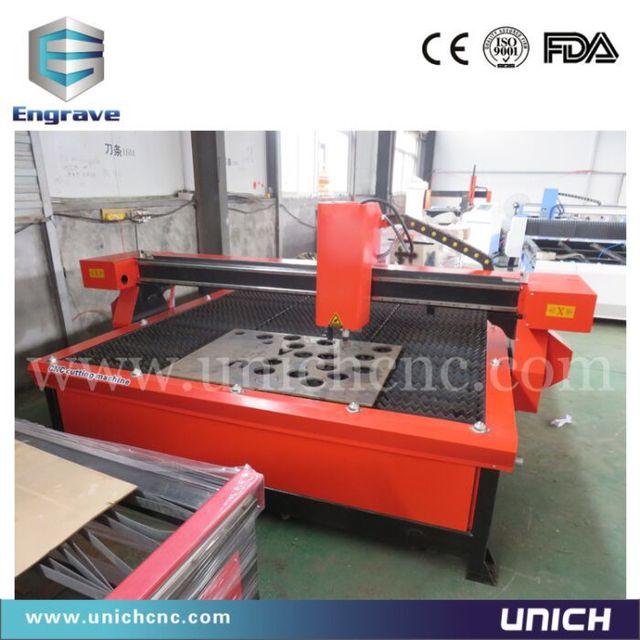 New Model Wood Veneer Cutting Machine Co2 Laser Cutter