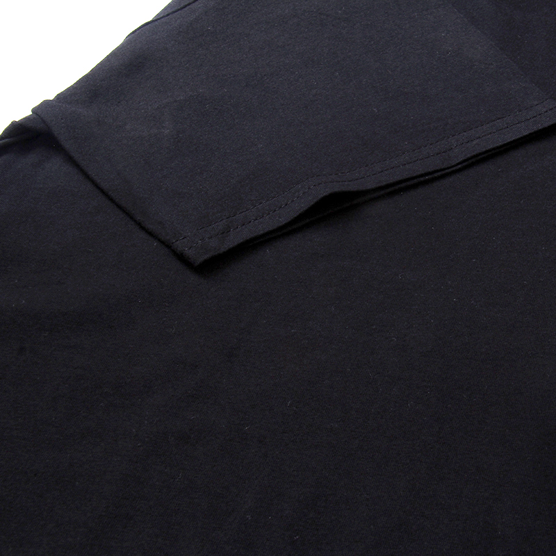 Short T-Shirts Aditif.co.in Tops