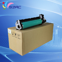 High quality Drum Unit Compatible For Ricoh MP4000 MP4001G MP5000 MP5001G