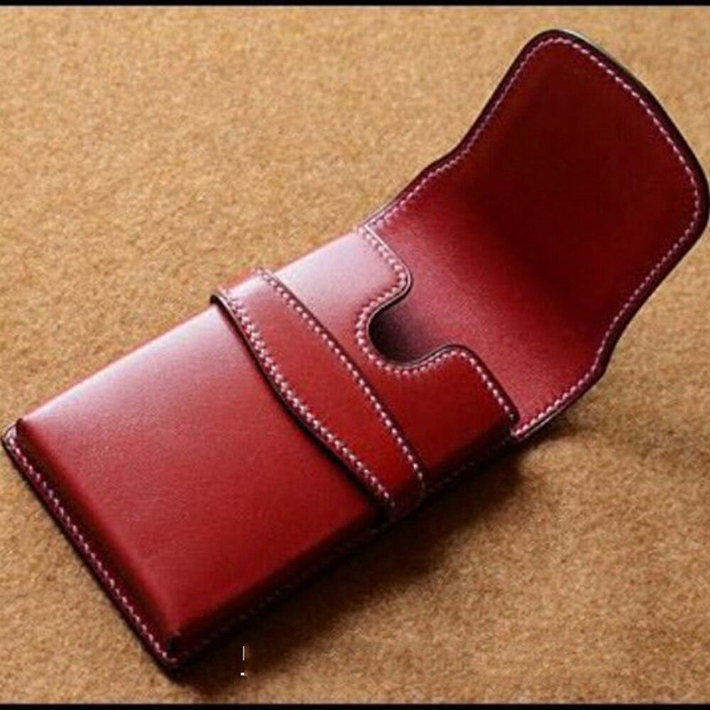 2pcs/set designer leather craft template card holder modeling fixed plastic mould set deri el aletleri2pcs/set designer leather craft template card holder modeling fixed plastic mould set deri el aletleri