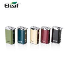 Oryginalny Eleaf iStick 15W specjalne wydanie Mod wbudowany akumulator 1050mAh E-papieros vape box mods postawy polityczne W iStick 40W tanie tanio Elektryczne Mod Metal Eleaf iStick 15W mod 37 x 21 x 58 mm 0-15W 0-5 5V