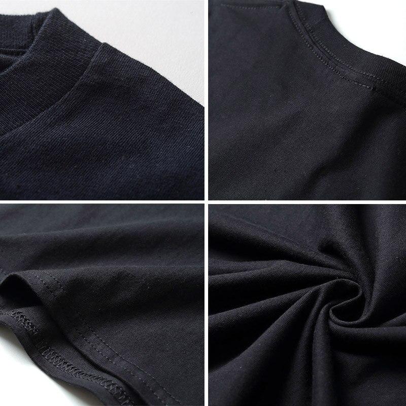 Γυναικεία άνδρες Tshirt Ζευγάρι T-shirt - Γυναικείος ρουχισμός - Φωτογραφία 5