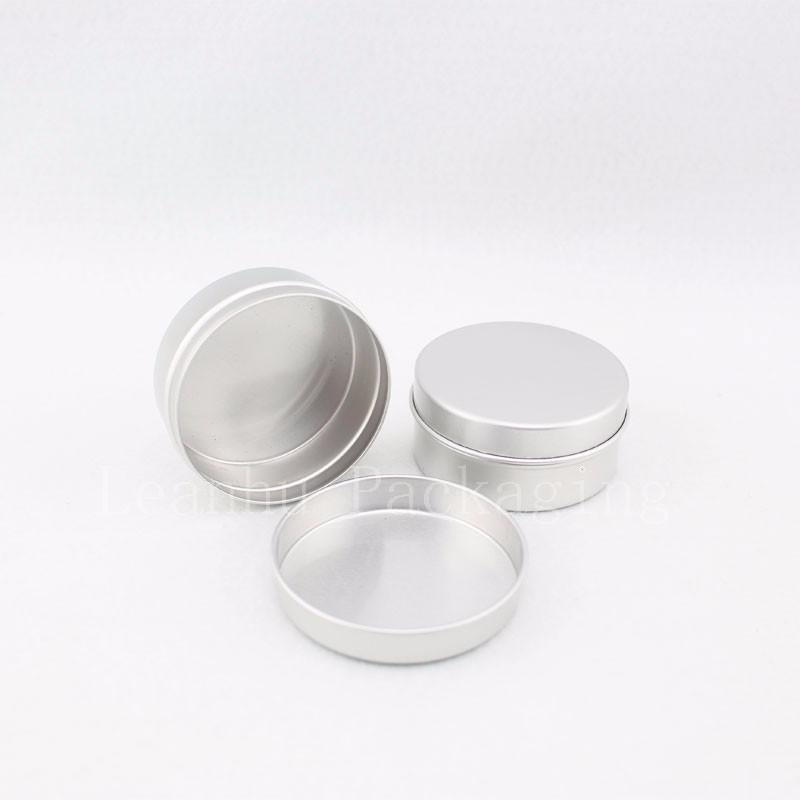 40g-aluminum-jar-(4)