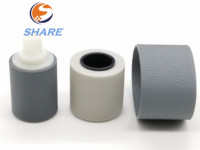 SHARE NEW long life 1 set ADF Pickup Roller Kit For Ricoh MP 4000 4001 4002 5000 5001 5002 A806 1295 B802 4361 A859 2241