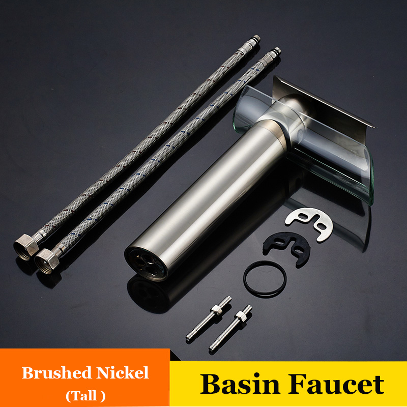 brushed-nickel-tall