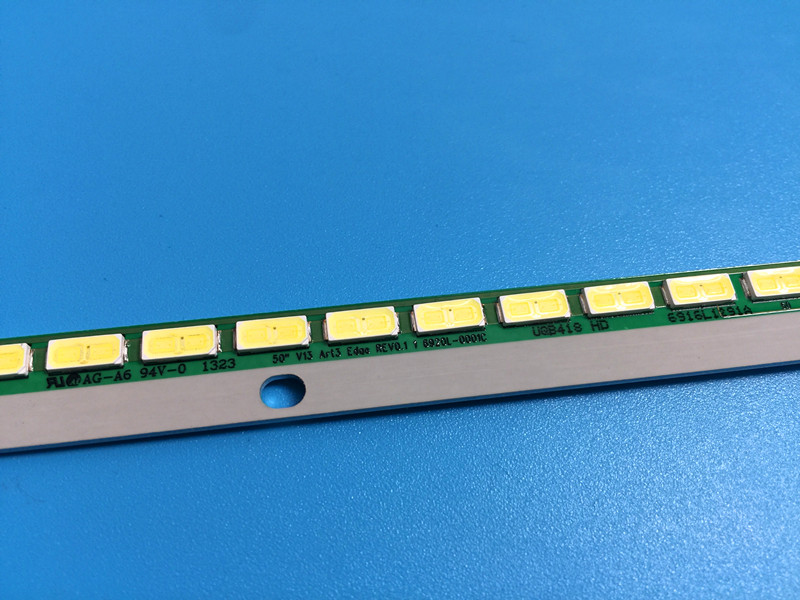 100% New Original For Sony KDL-50R550A Led Lamp Bar 6922L-0083A 6916L1291A Display LC500EUD