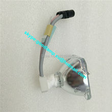 free shipping SHP114 / SHP125 Original phoenix bare Lamp Bulb for LG DS325/DS325B/DX-325/DX-325B Projectors