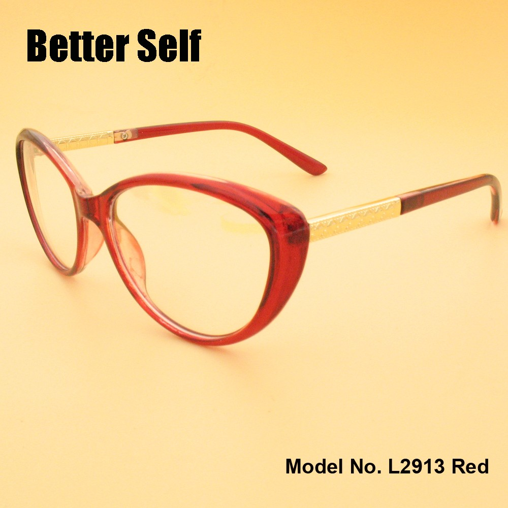 L2913-red-side