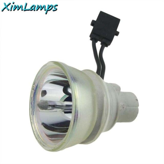 Совместимость Замена Лампы Проектора TLPLW15 Лампы для Toshiba TDP-EW25 TDP-EX20U TDP-EX20 TDP-ST20