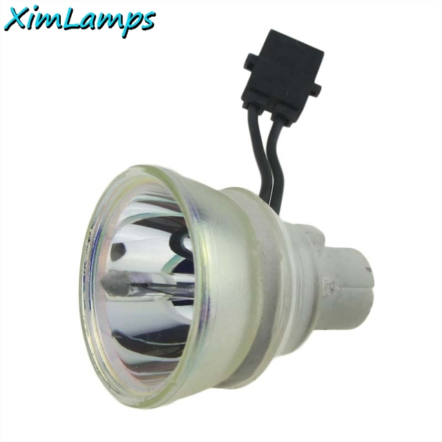 Compatible Projector Lamp Replacement TLPLW15 Bulbs for Toshiba TDP-EW25 TDP-EX20  TDP-EX20U TDP-ST20