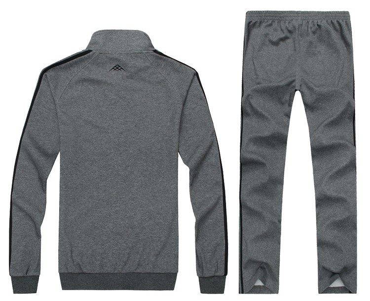 Running Tracksuits (2)