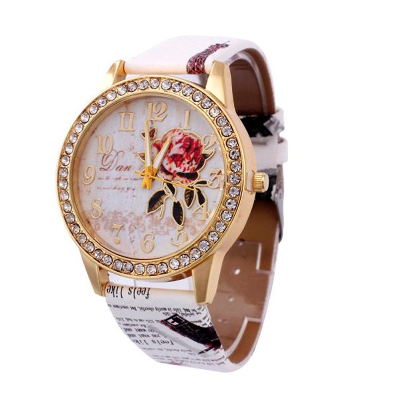 Promotion Best Price Watches Women Band Analog Quartz Business Wrist Watch Bracelet Watch Women girl gift Dorp Shipping Hot Sale best band шорты для мальчика be350129 коричневый best band