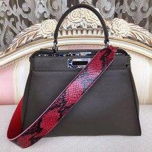20190504003 2019 genuine leather luxury handbags women bag runway desigin female Europe brand top quality free shipping of dhl амритананда чопра сакральные растения аюрведы