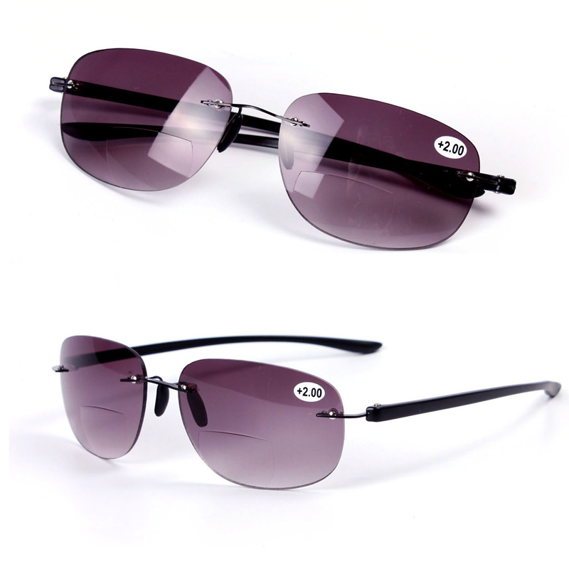 Womens Reader Sunglasses  online get womens reading sunglasses aliexpress com